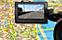 Videomap Bonn