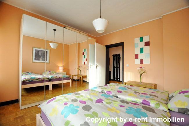 Chambre � coucher 1