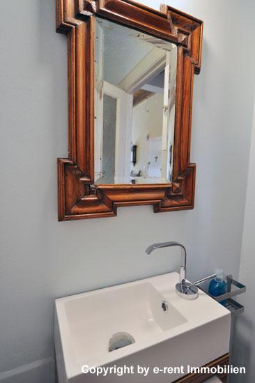 WC adicional