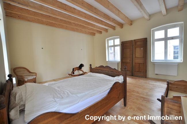 Chambre � coucher 2