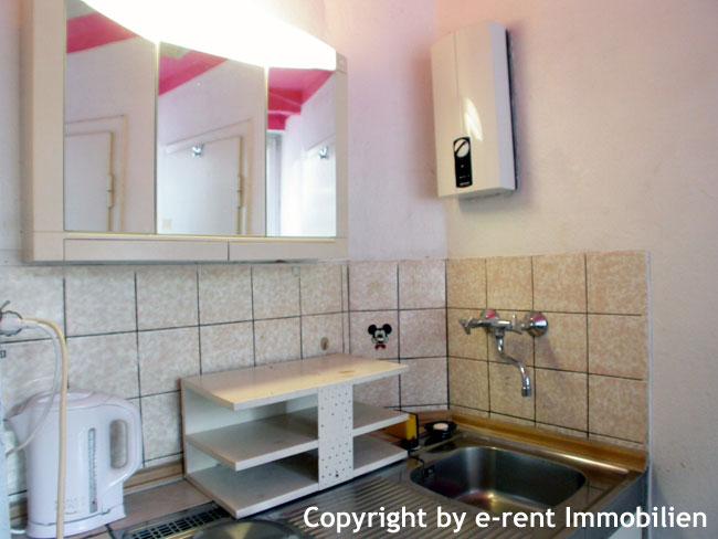 appartement 2 pi ces rath d sseldorf. Black Bedroom Furniture Sets. Home Design Ideas