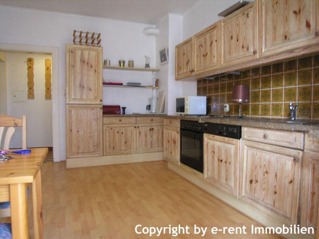 vivienda 2 habit bilk d sseldorf. Black Bedroom Furniture Sets. Home Design Ideas